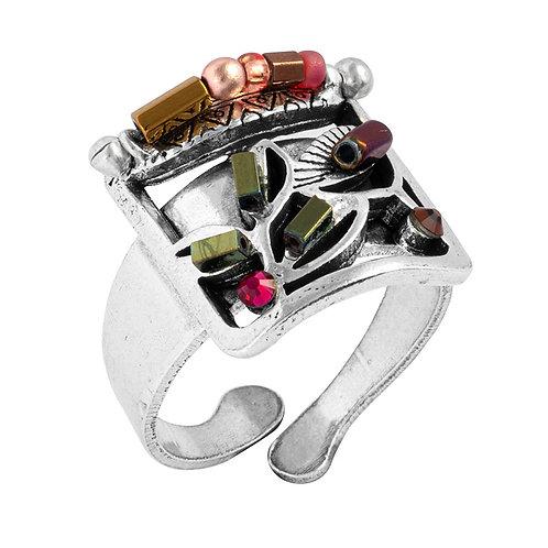 Lola Small Ring