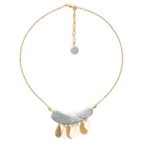 Manoa Necklace