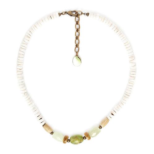 Mambare Necklace