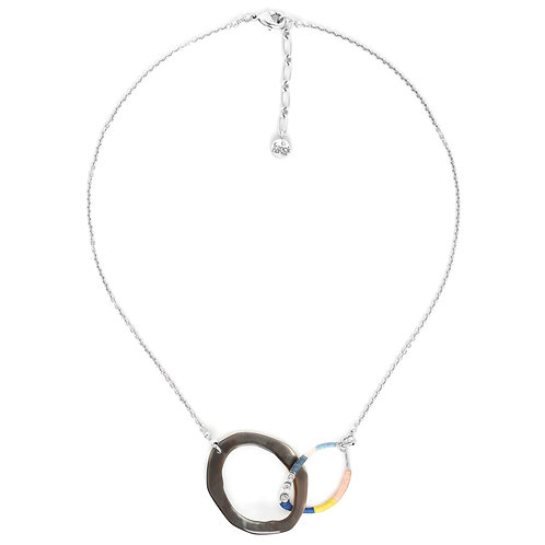 Liselle Necklace