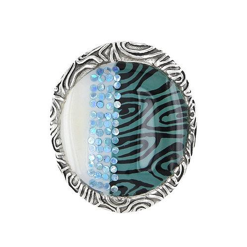 Bonita Ring