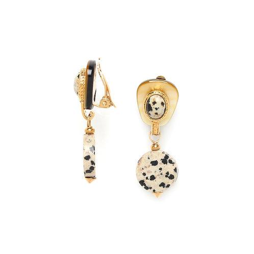Tizi Ouzou Earrings