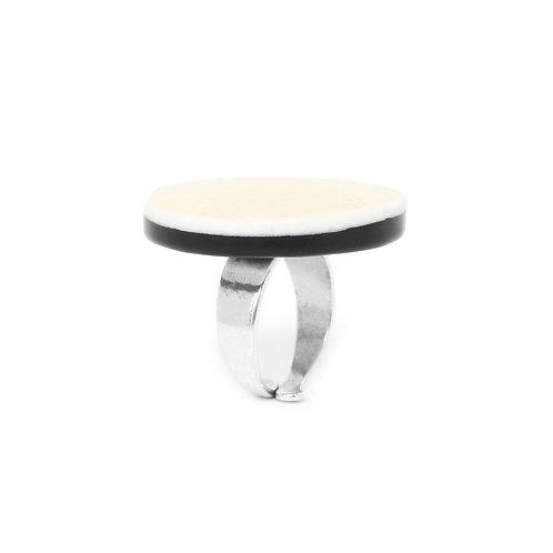 Zulu Ring