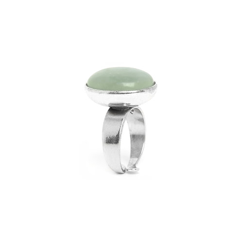 Galets Ring
