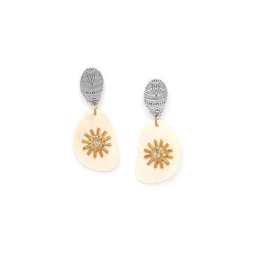 Manoa Earrings