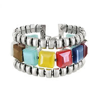 E17_01301_10M_____000_____bracelet_manha