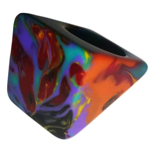 R1715 Ring - Kandinsky