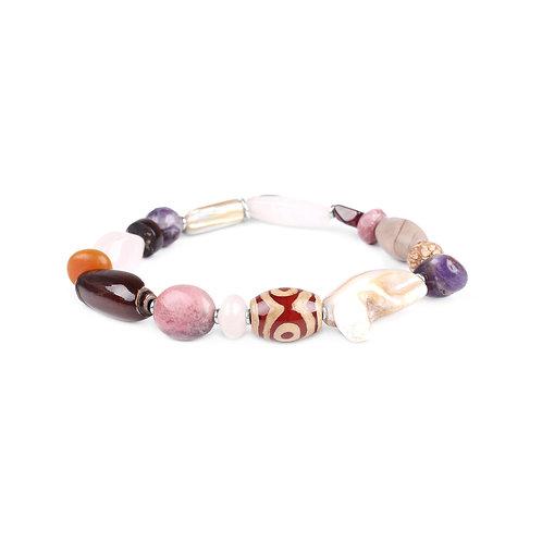 Talisman Strech Bracelet