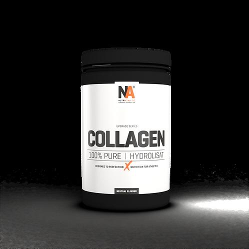 NA® COLLAGEN POWDER