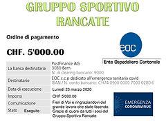 Donazione EOC.jpg