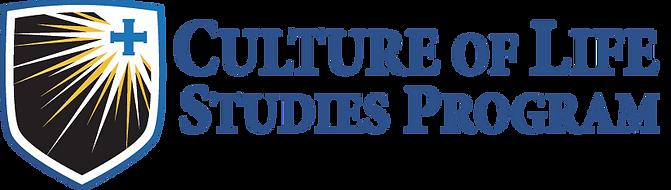 CLSP Logo.png