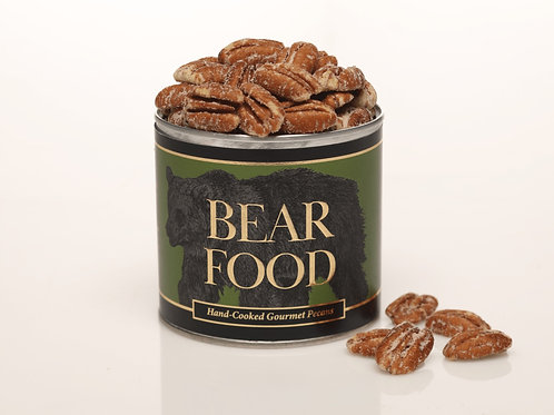 Dill Pickle Gourmet Pecans