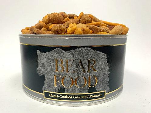 Gourmet Bear Mix