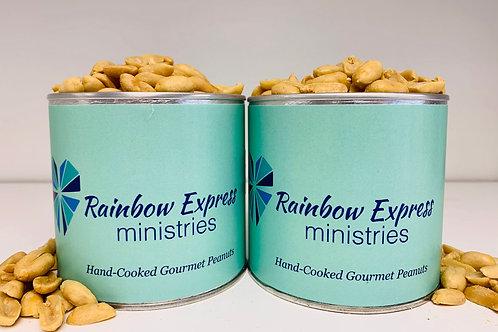 Rainbow Express 12oz Dual Pack
