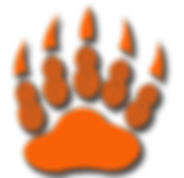 BEAR CLAW_DS-01 (1)_edited.png