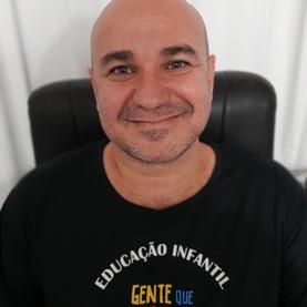 LEANDRO DA FONSECA RAMOS