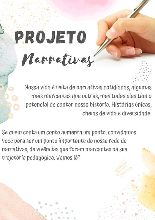 Projeto Narrativas-arte.png