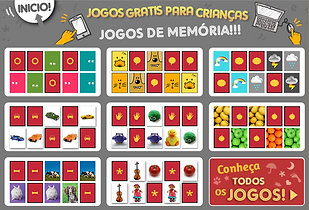 9-MEMÓRIA.png