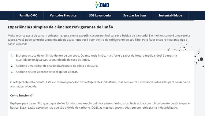 18-REFRIGERANTE-DE-LIMÃO-1024x579.png