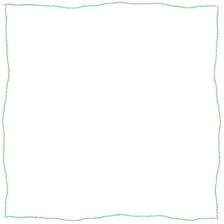 borda verde com 4 cantos.png