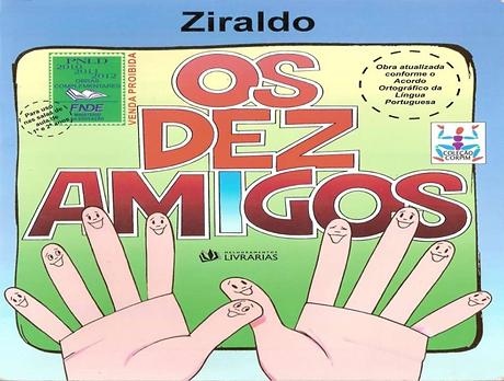 57-OS DEZ AMIGOS.png