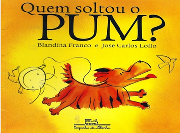 QUEM-SOLTOU-O-PUM-Blandina-Franco-e-José