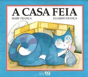 19-A CASA FEIA.png