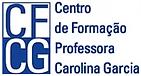 logo_centro_de_formação_C_G.png