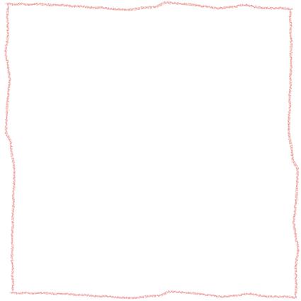 borda rosa com 4 cantos.png