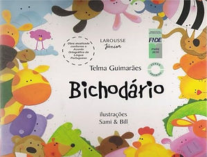 BICHODÁRIO-Telma-Guimarães-768x583.jpg