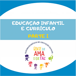 PARTE_1_-_Educação_Infantil_e_Currícu