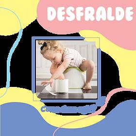 Desfralde 01.png