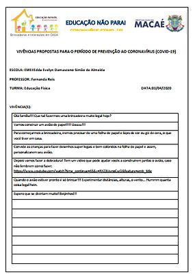 FERNANDA REIS - p1.png