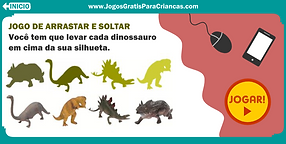 20-DINOSSAUROS.png