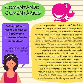 Comentando_Comentários_-_letra_inicial.