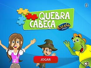 48-QUEBRA-CABEÇA.png