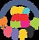 Logo com Representatividade sem fundo (1