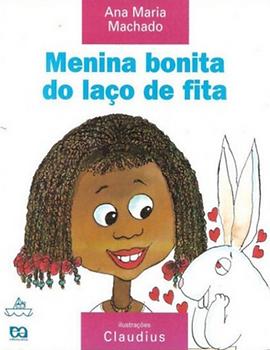 35-MENINA_BONITA_DO_LAÇO_DE_FITA.png