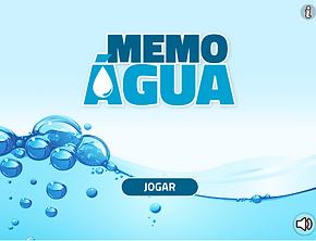 49-MEMO ÁGUA.png
