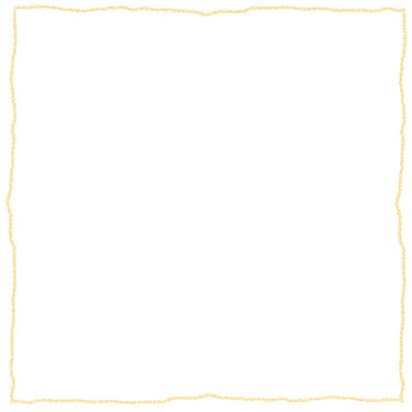 borda amarelo com 4 cantos.png