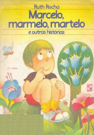 36-MARCELO MARMELO MARTELO.png