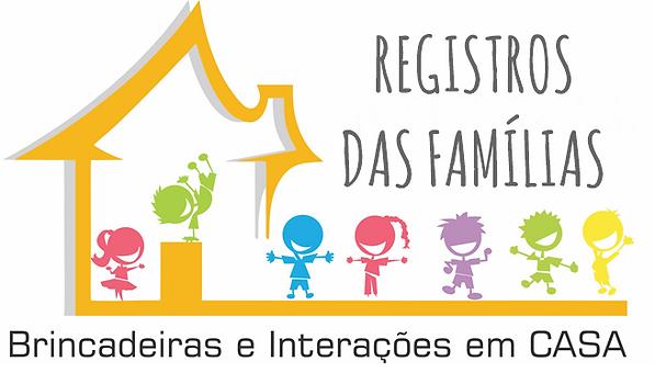 REGISTROS_DAS_FAMÍLIAS.png