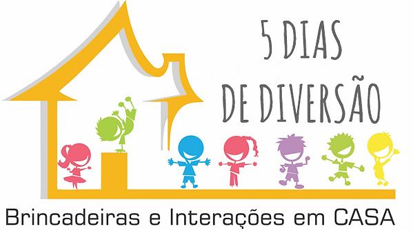 5_DIAS_DE_DIVERSÁO_NOVO.png
