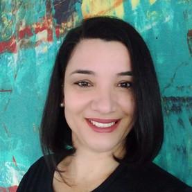 BEATRIZ DA SILVA RIBEIRO FERREIRA