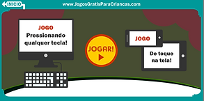 15-BORIS_MÁGICO_2.png