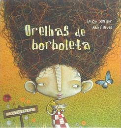 41-ORELHAS DE BORBOLETAS.png