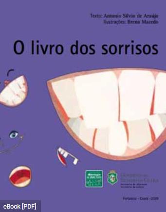 78-O LIVRO DOS SORRISOS.png