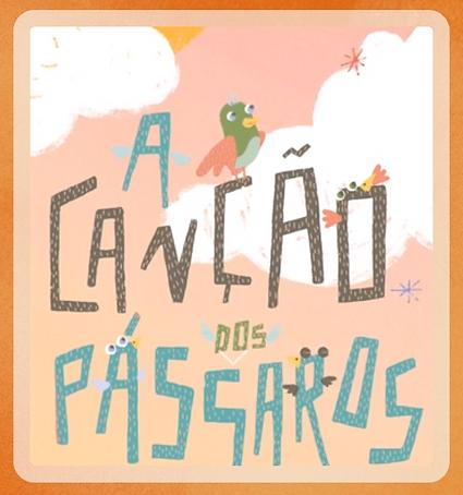 55-A CANÇÃO DOS PÁSSAROS.png