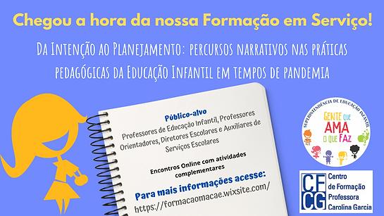 DIVULGAÇÃO ATUALIZADA.png