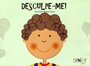 39-DESCULPE-ME.png